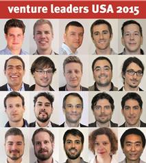 Bild-venture-leaders_crm.png