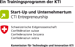 Logo-CTI-Entrepreneurship_Deutsch2.png