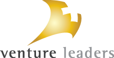 Logo_venture_leaders1.png