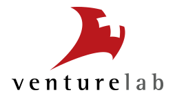 http://www.venturelab.ch/demandit/files/M_BB941CC4DCEF687AD98/dms/Image/vl2_logo.png