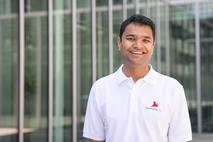 Venture Leaders Fintech: Meet Pranay Jain of Enterprise Bot