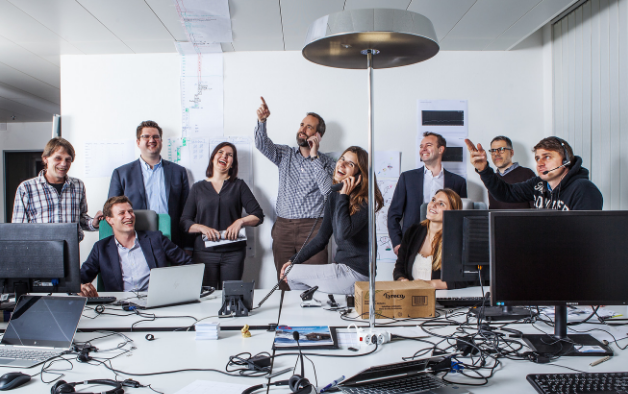 Loanboox Raises CHF 22m to Expand its Product Range in Europe