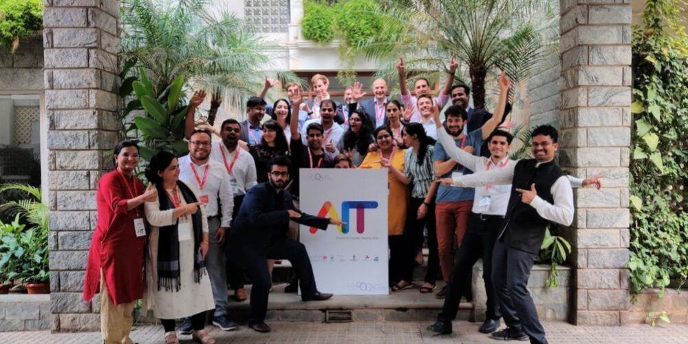Switzerland's AIT India Scientrepreneurs Explore Market Potential in Mumbai and Bangalore