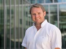 Venture Leaders China – Meet Matthew Hall of SimplicityBio