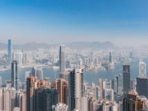 10 Venture Leaders Fintech Winners Prepare Their 6-Day Roadshow in Hong Kong