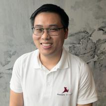 Meet Venture Leader Ning Qiao's Neuromorphic Computing Startup