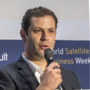 Webinar: How to Scale Your Swiss-Based Startup Globally?